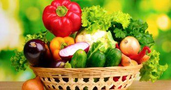 conservanti antiossidanti