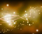 La luce che è in noi: i biofotoni