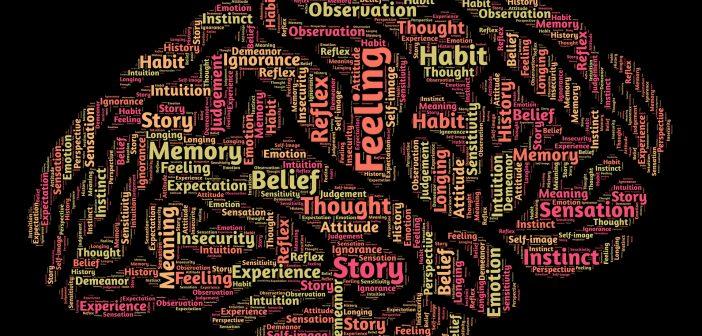 Alla scoperta della mente